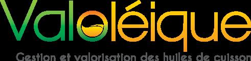 Valoleique - vente en ligne